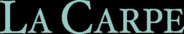 株式会社La Carpe | ラ キャルプ